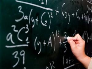 Gia sư toán Quy Nhơn